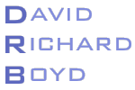 David Richard Boyd